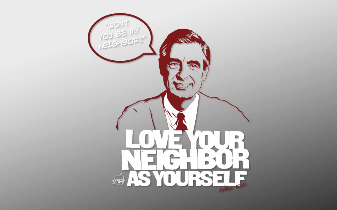 good neighbor The good neighbor - kindle edition by a j banner download it once and read it on your kindle device, pc, phones or tablets use features like bookmarks, note taking and highlighting while reading the good neighbor.