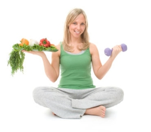 balancing-diet-and-exercise