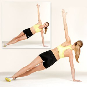 side-plank-turn-400x400