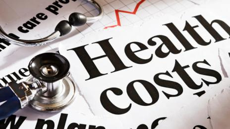 healthcosts