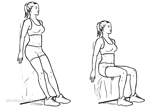wall_sit_squat_f_workoutlabs