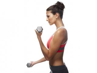 woman_doing_bicep_curls_lifting_weights__small_4x3