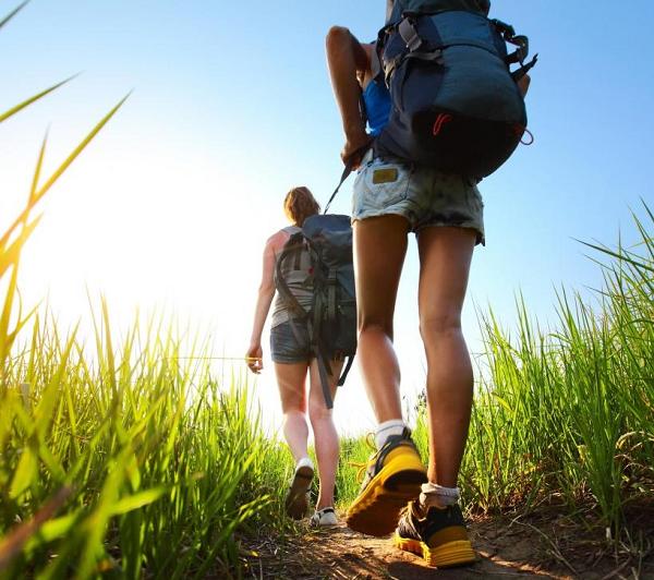 womens-hiking