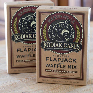 flapjacks_honey